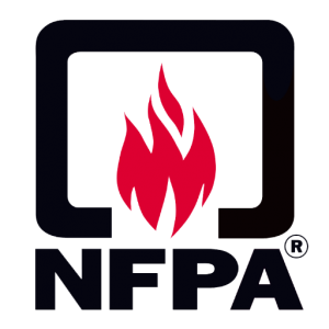 National Fire Protection Association Australia
