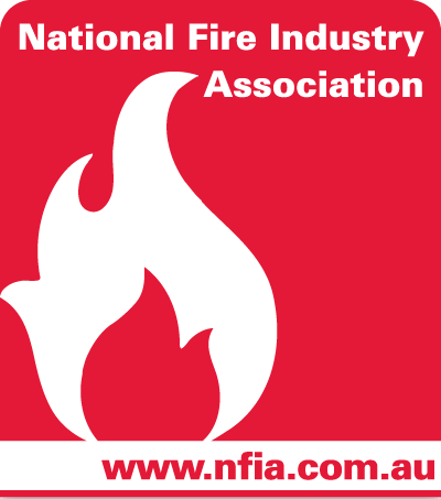National Fire Industry Association FlameSafe Fire Protection