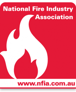 National Fire Industry Association Australia