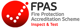 FlameSafe Fire Protection Accreditation Scheme Systems Design