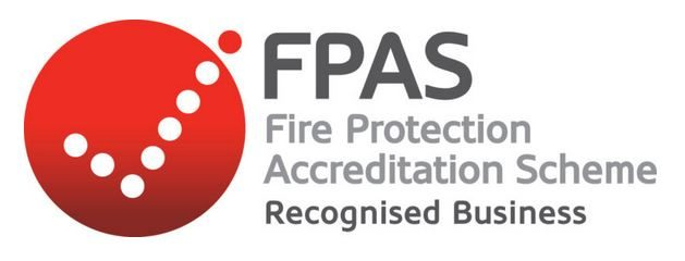 FPAS FlameSafe Fire Protection