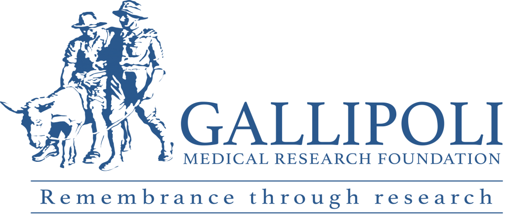 FlameSafe NFIA Gallipoli Medical Research Foundation