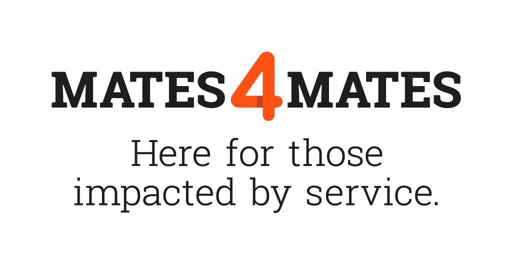 FlameSafe NFIA Mates 4 Mates