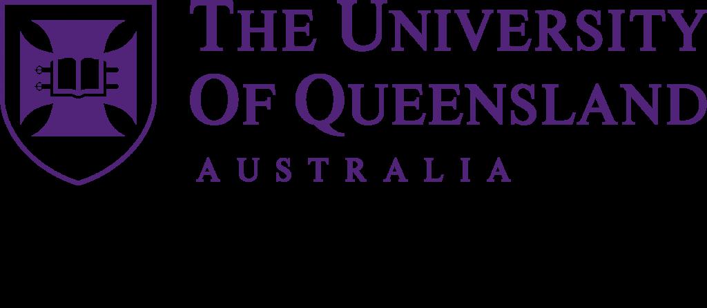 FlameSafe NFIA Queensland Brain Institute